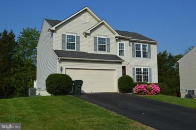 10121 Spring Drive, Gordonsville, VA 22942 - #: 1000867786