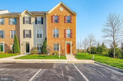 2615 Lotuswood Court, Odenton, MD 21113 - MLS#: 1000867808