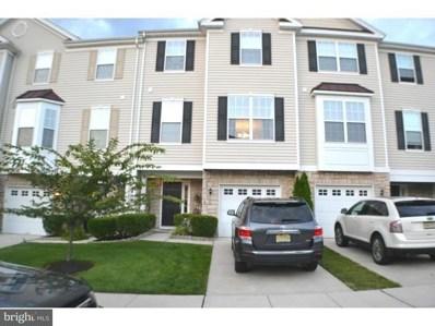 91 Oakridge Drive, Mount Royal, NJ 08061 - MLS#: 1000867828