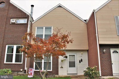 3105 Equinox Road, Dover, PA 17315 - MLS#: 1000867910