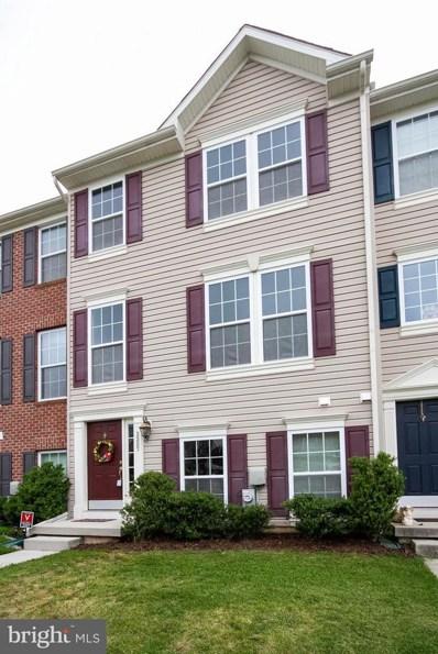 3307 Goldeneye Circle, Baltimore, MD 21222 - MLS#: 1000867940