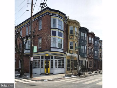 701 S 3RD Street UNIT 2, Philadelphia, PA 19147 - MLS#: 1000867960