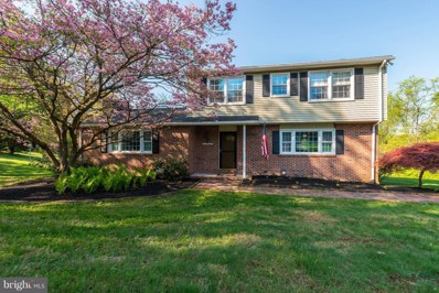 1706 Lauterbach Road, Finksburg, MD 21048 - MLS#: 1000868198