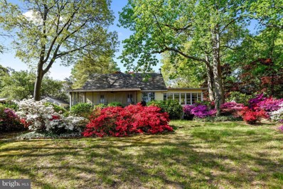 1058 Little Magothy View, Annapolis, MD 21409 - MLS#: 1000868274