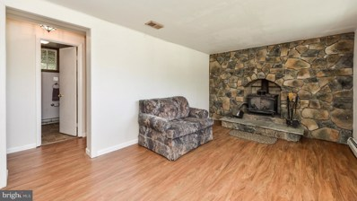 15142 Georgia Road, Woodbridge, VA 22191 - MLS#: 1000868384