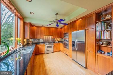 191 Gittings Avenue, Baltimore, MD 21212 - MLS#: 1000868650