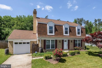 10208 Balsamwood Drive, Laurel, MD 20708 - MLS#: 1000868738