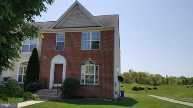 17603 Basalt Way, Hagerstown, MD 21740 - MLS#: 1000868970