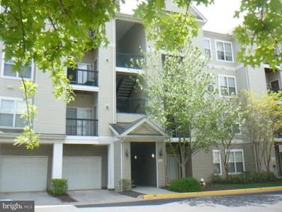 5136 Brittney Elyse Circle UNIT B, Centreville, VA 20120 - MLS#: 1000869132