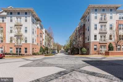 9480 Virginia Center Boulevard UNIT 325, Vienna, VA 22181 - MLS#: 1000869212