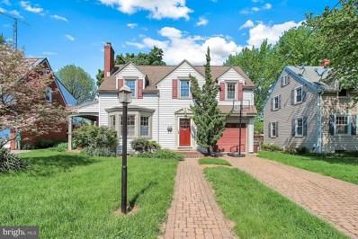 465 Seventh Street S, Chambersburg, PA 17201 - #: 1000869264