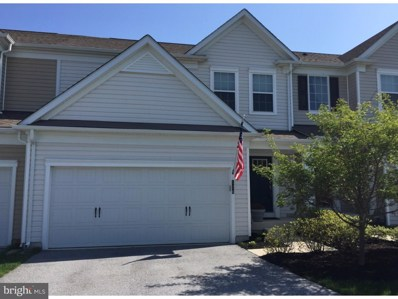 176 Sills Lane, Downingtown, PA 19335 - MLS#: 1000869316