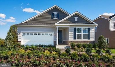-  Wayland Manor Drive- Onyx, Culpeper, VA 22701 - #: 1000869464