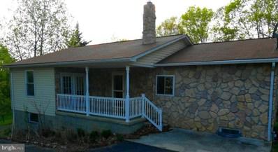 11401 Oak Tree Ridge Road SE, Cumberland, MD 21502 - #: 1000869928