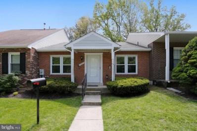 15035 Laurel Oaks Lane, Laurel, MD 20707 - MLS#: 1000871550