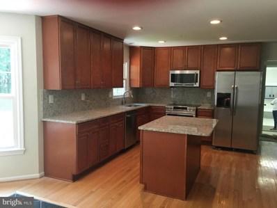 11419 Jordan Lane, Great Falls, VA 22066 - MLS#: 1000872240