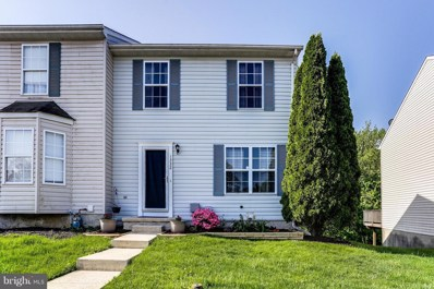 1332 Agora Place, Bel Air, MD 21014 - MLS#: 1000872302