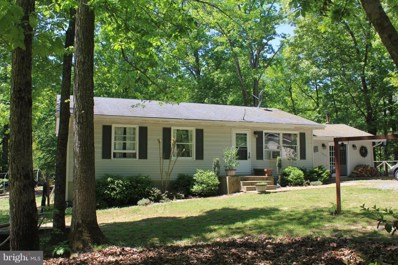 12029 Michael Drive, Lusby, MD 20657 - #: 1000872306