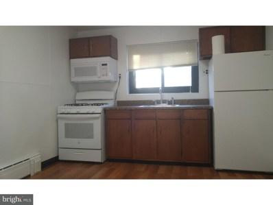 1154 S 11TH Street UNIT 2, Philadelphia, PA 19147 - MLS#: 1000872418