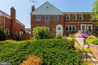 8124 Clyde Bank Road, Towson, MD 21286 - MLS#: 1000872488