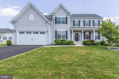 11675 Hopyard Drive, King George, VA 22485 - MLS#: 1000872538