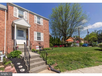 12 Diamond Court, Pottstown, PA 19464 - MLS#: 1000872556