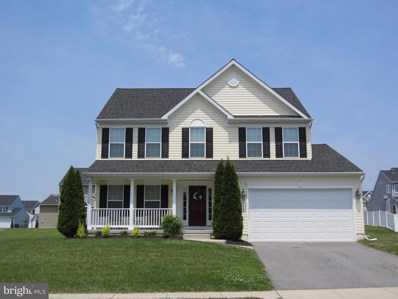 105 Brook Drive E, Centreville, MD 21617 - MLS#: 1000872574