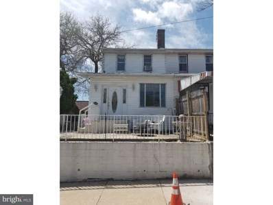 369 Harrison Avenue, Upper Darby, PA 19082 - #: 1000872750