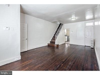 1917 Dudley Street, Philadelphia, PA 19145 - MLS#: 1000872806