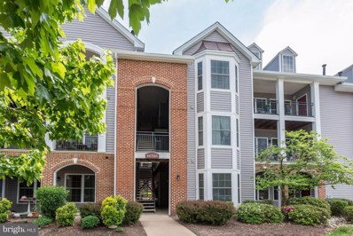 46588 Drysdale Terrace UNIT 101, Sterling, VA 20165 - MLS#: 1000872832