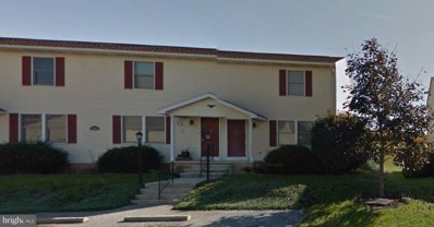 2310 Adrienne Lane, Chambersburg, PA 17201 - MLS#: 1000872942