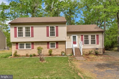 1442 Lakeview Parkway, Locust Grove, VA 22508 - MLS#: 1000872984