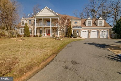 6438 Columbia Pike, Annandale, VA 22003 - MLS#: 1000873018