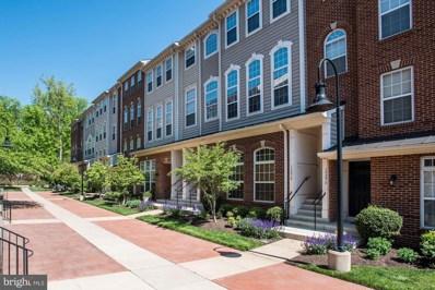 15246 Rosemont Manor Drive, Haymarket, VA 20169 - MLS#: 1000873074