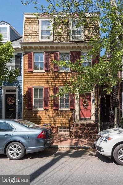 150 Prince George Street, Annapolis, MD 21401 - MLS#: 1000873262