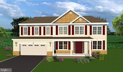 9312 Snyder Lane, Perry Hall, MD 21128 - MLS#: 1000873280