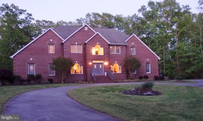 20480 Chestnut Ridge Drive, Leonardtown, MD 20650 - #: 1000873316