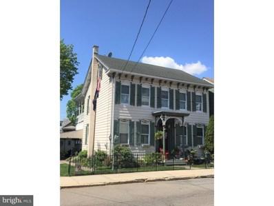 27 Spring Street, Tremont, PA 17981 - MLS#: 1000873450