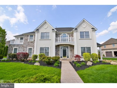 3251 Old Carriage Drive, Easton, PA 18045 - MLS#: 1000873558