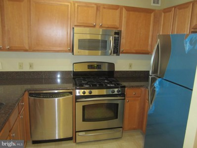7111 Woodmont Avenue UNIT 510, Bethesda, MD 20815 - MLS#: 1000873728