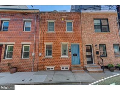 2244 Kimball Street, Philadelphia, PA 19146 - MLS#: 1000880040