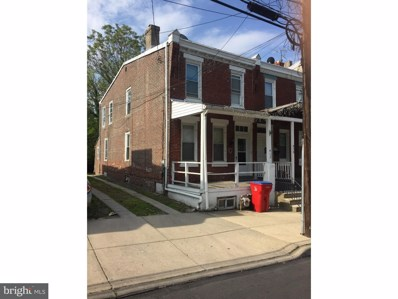 412 E Marshall Street, Norristown, PA 19401 - #: 1000888532