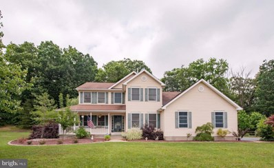 85 Watson Way, North East, MD 21901 - MLS#: 1000890923