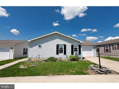 1051 Scenic View Drive, Schwenksville, PA 19473 - MLS#: 1000892662