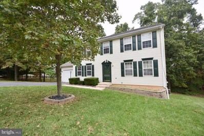 203 Independence Drive, Elkton, MD 21921 - MLS#: 1000892863