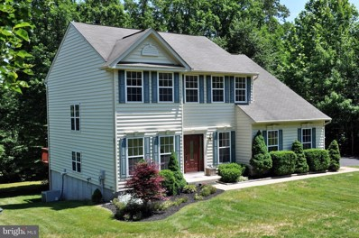 6 Austins Way, Elkton, MD 21921 - MLS#: 1000893025