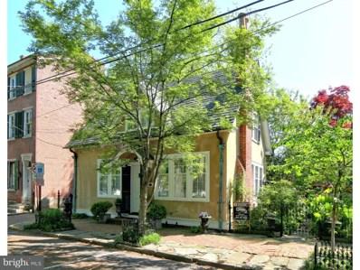227 Wood Street, Burlington, NJ 08016 - #: 1000908500