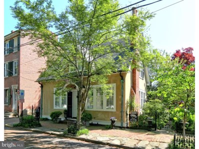 227 Wood Street, Burlington, NJ 08016 - MLS#: 1000908500