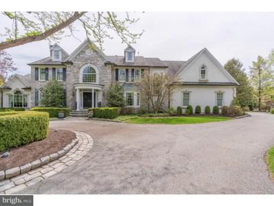 1803 Meadow Ridge Court, Bethlehem, PA 18015 - MLS#: 1000908768