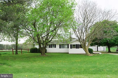 30 County Line Lane, Newburg, PA 17240 - MLS#: 1000908996